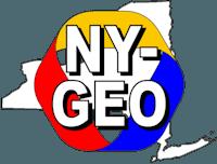 LOGO-33-wht-NY-GEO_200x152