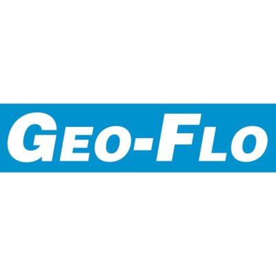 Geo-Flo